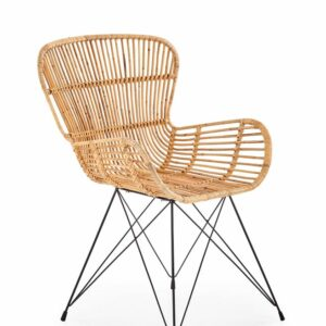 Halmar K335 chair