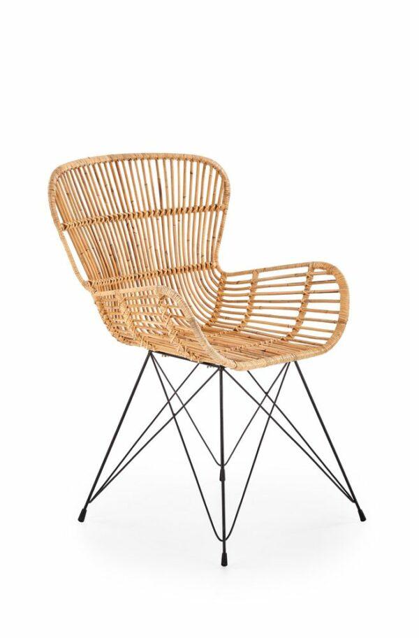 Halmar K335 chair