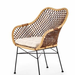 Halmar K336 chair