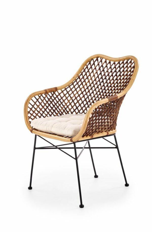 Halmar K336 chair